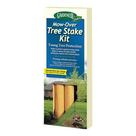 Tree Care