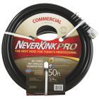 "NeverKink XP 3/4"" x 50' Farm & Ranch Hose Image 1"