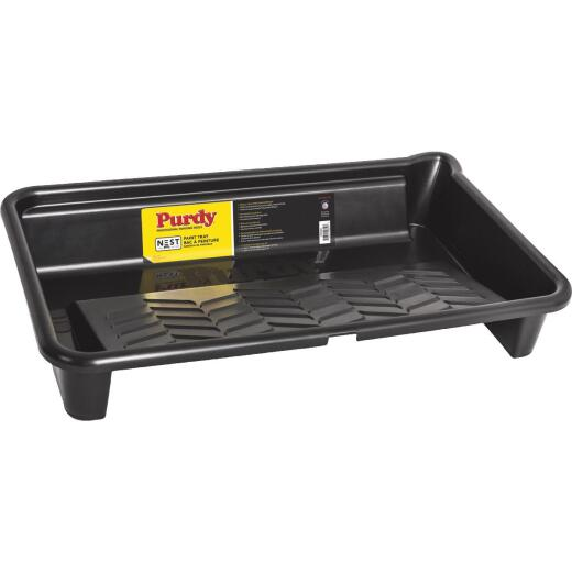 Purdy Nest 18 In. Paint Tray
